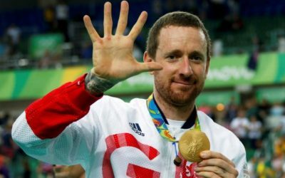 Cylcing: Wiggins defends his integrity after allegations of wrongdoing