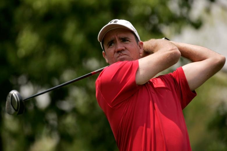 Asian Tour returns to China, plans four events this year