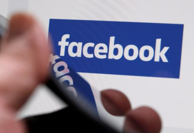 EU authorities demand changes from Facebook, Google, Twitter