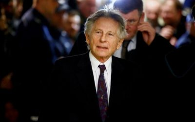 Polanski cannot dictate terms to end rape case: LA prosecutors