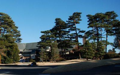 Tokyo 2020 golf venue votes to admit women members