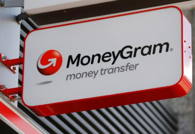 MoneyGram offers to give Euronet confidential info to firm up bid: sources