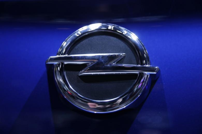 French watchdog clears GM's Opel of cheating on diesel emissions