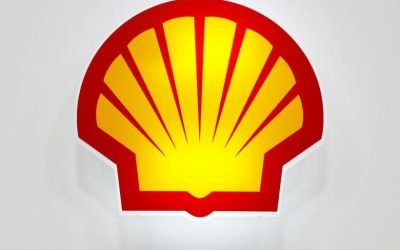 Shell and Anadarko mull clean break from Permian venture – executive