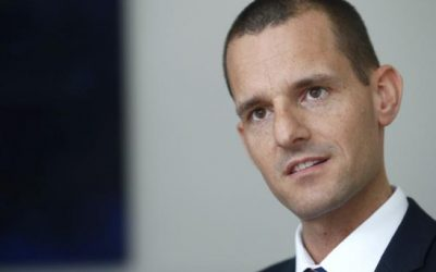 FIFA ethics chiefs facing uncertain future