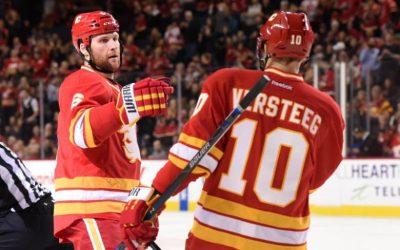 U.S. judge upholds NHL defenseman's shortened ban, in defeat for Bettman