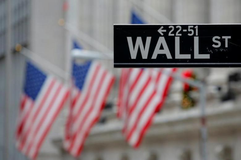 Wall Street should avoid cutting foreign bank ties: U.S. regulator