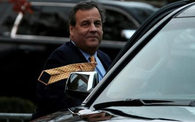 New Jersey to give $1 million to religious groups at risk of attack