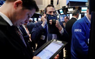 Bull market not dead as tax reform takes spotlight