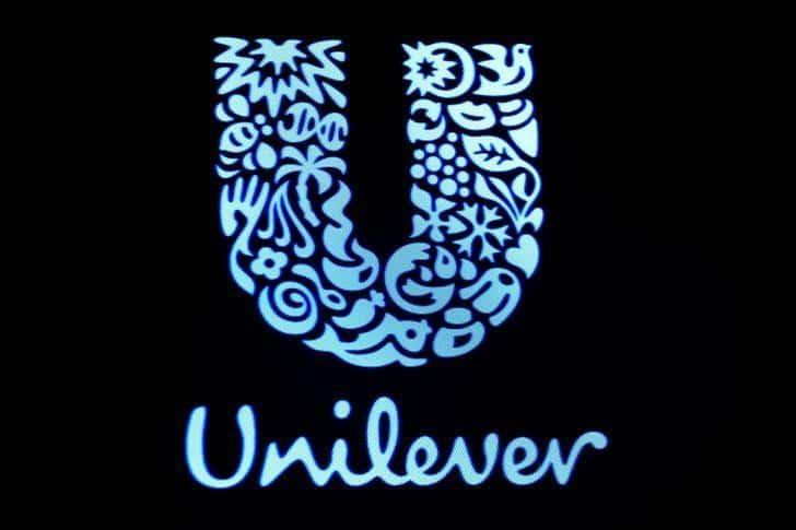 Unilever prepares 6 billion pound sale of food brands: newspapers