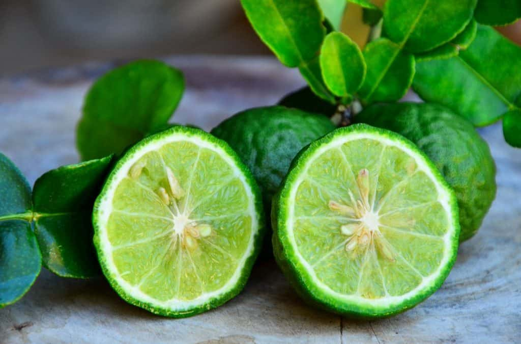 Bergamot – Immensely Potent Cholesterol-Lowering and Heart-Protecting Fruit