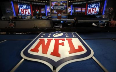 NFL: League denies misuse of painkillers described in court filings