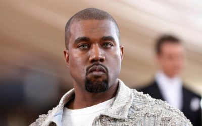 Kanye West settles with Hungarian singer over alleged song theft
