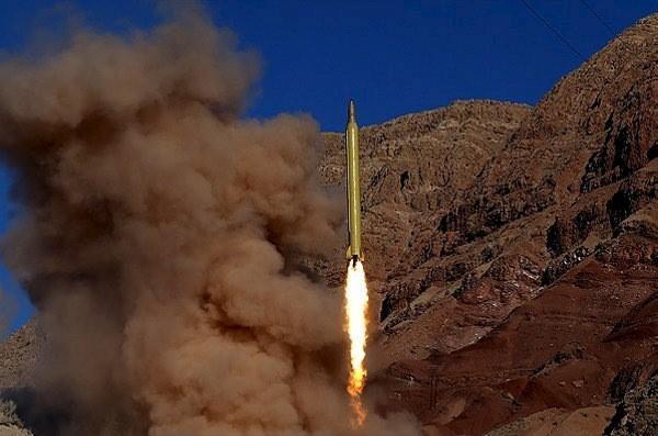 U.S. sanctions 30 firms, individuals for aiding Iran, North Korea arms programs