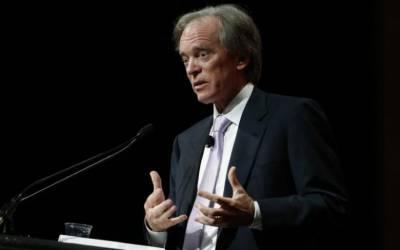 Bill Gross settles Pimco lawsuit for about $81 million: sources