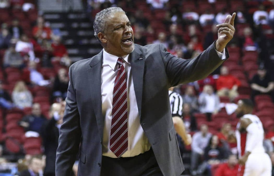 With tough season behind them, Rebels hope better days not far away