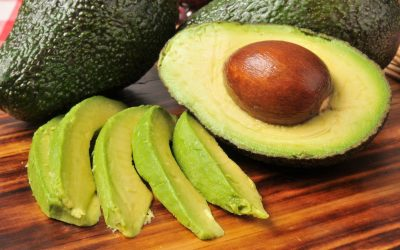 An avocado a day keeps bad cholesterol away, finds new research