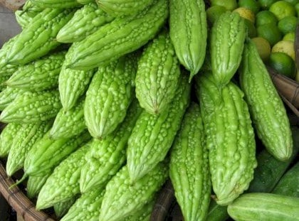 Stop overlooking this powerful medicinal melon in your grocery store
