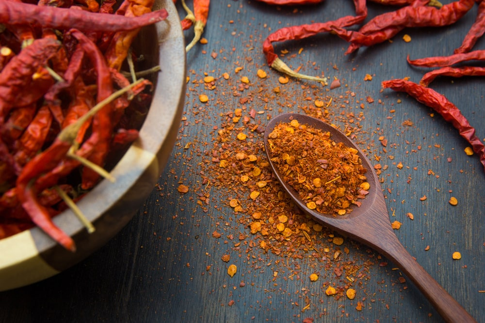 This Spice Stops Heart Attacks, Fights Cancer, and Restores Gut Bacteria