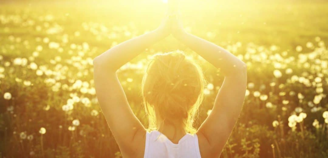 Research continues to prove Vitamin D's critical role in disease prevention