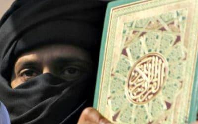 The Truth Behind Media's New Favorite Euphemism: 'Muslim-Majority Countries'