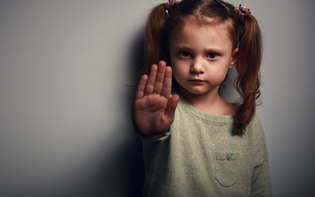 Health and behavior problems can linger after child abuse
