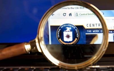 WikiLeaks will share CIA hacking tools with tech companies: Assange