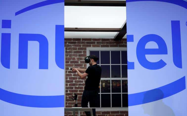 Intel's $15 billion purchase of Mobileye shakes up driverless car sector