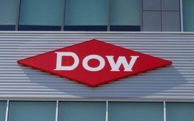 Asset sales plan secures EU backing for $130 billion Dow, DuPont merger