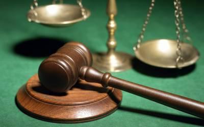 Florida Ruling Means Dozens Of Drug Positives Likely To Be Dismissed