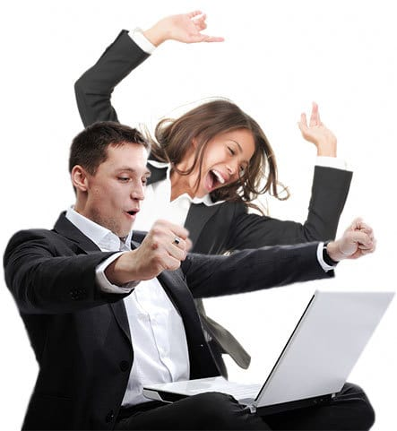 signup-success Success! YourNEWS has been sent. [your]NEWS