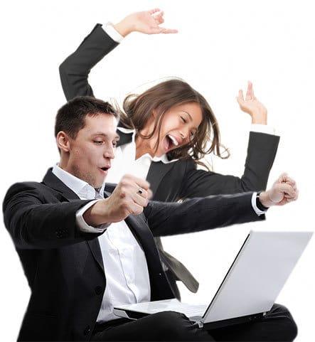 signup-success Success! [your]NEWS