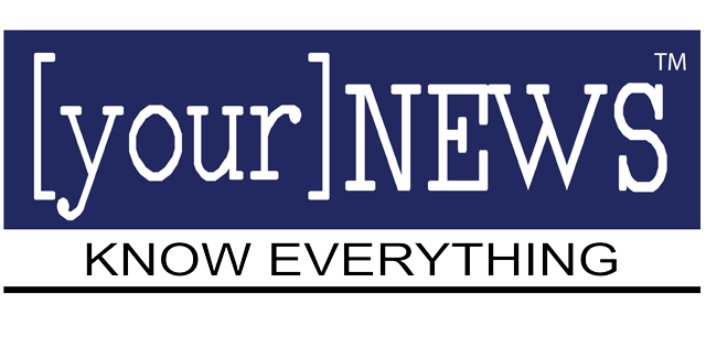 [your]NEWS