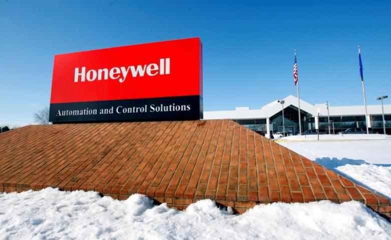 Honeywell profit beats as aerospace, energy businesses deliver