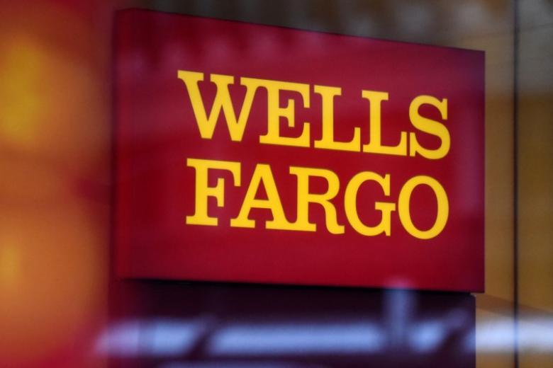 High-stakes vote on Wells Fargo board also tests proxy adviser ISS