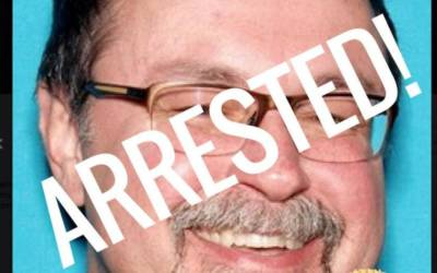 Former Tennessee teacher in kidnapping case captured, girl safe