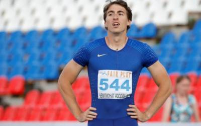 Athletics: Seven more Russians cleared to compete as neutrals