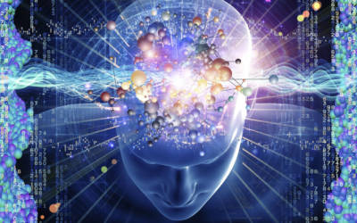 Device that can literally read your mind invented by scientists
