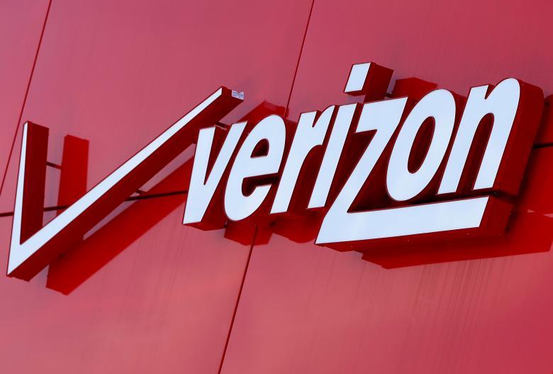 Verizon profit, revenue misses Wall Street view as subscribers dash