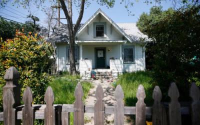 Lead's Hidden Toll: Across Los Angeles, toxic lead harms children in neighborhoods rich and poor