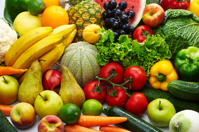 Who needs meds? Simple potassium may lower blood pressure more safely than prescription drugs