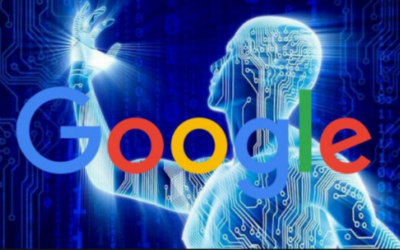 Rise of the machines: Google AI experiment may lead to robots that can learn WITHOUT human input