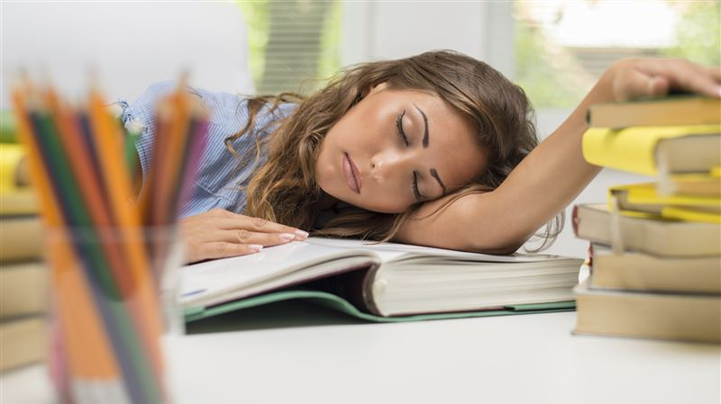 Sleep doctors call for later school start times