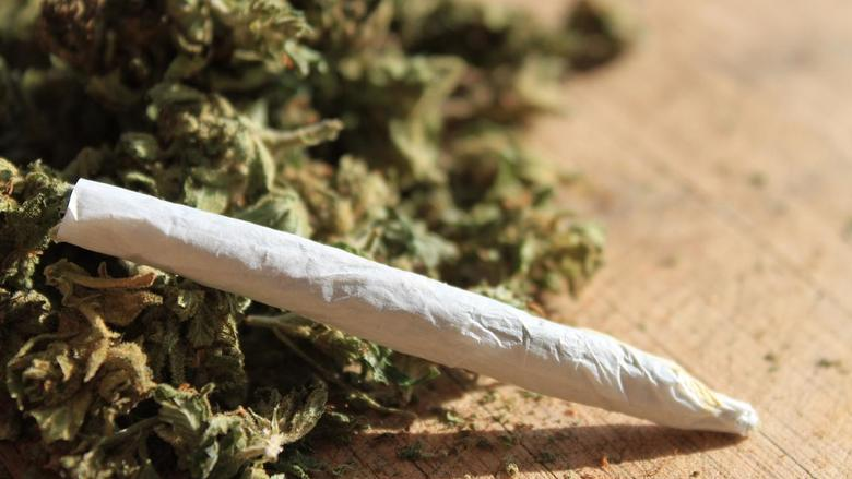 Tobacco and Cannabis Discovered to be Toxic Aluminum Accumulators