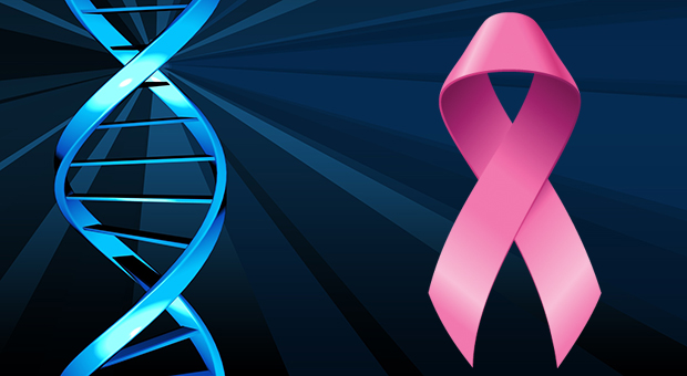 Physicians' misunderstanding of genetic test results may hamper mastectomy decisions for breast cancer patients