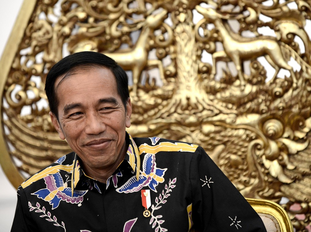 indonesia-president-jokowi-joko-widodo-1492529244-1024x762 Trump's Indonesian Allies In Bed With ISIS-Backed Militia Seeking to Oust Elected President Featured Politics World [your]NEWS