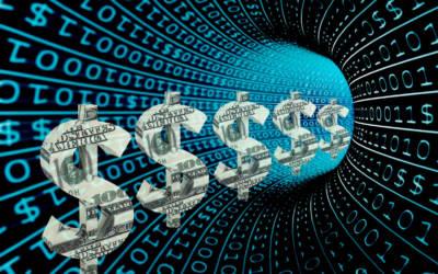 "Soros, Google Funding ""Net Neutrality"" Groups to Control Internet"