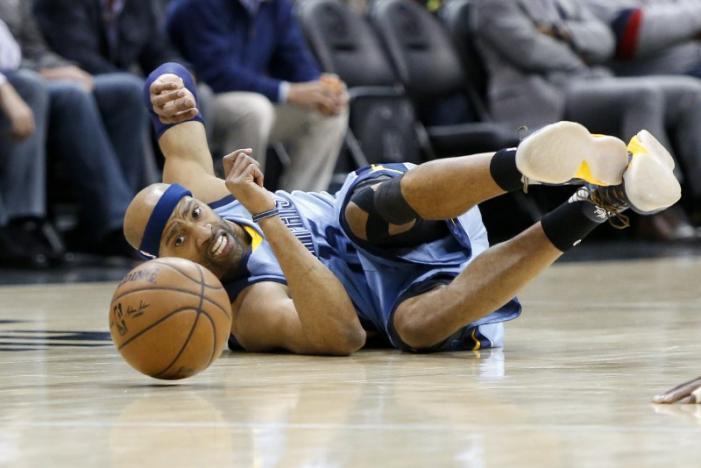 Elder statesmen stay relevant in ever-changing NBA