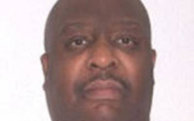 Arkansas preps for first U.S. double execution since 2000
