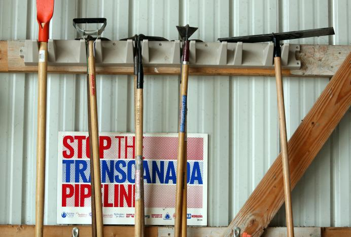 s5.reutersmedia.net_-2 Last stand: Nebraska farmers could derail Keystone XL pipeline Environment Featured [your]NEWS